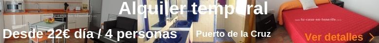 https://www.mundotenerife.es/se-alquila-por-corta-temporada-apartamento-en-puerto-de-la-cruz-referencia-561-c-ap-fotos-y-detalles