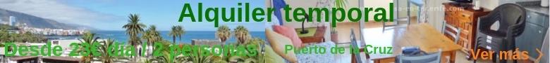 https://www.mundotenerife.es/se-alquila-por-corta-temporada-apartamento-en-puerto-de-la-cruz-referencia-826-c-ap-fotos-y-detalles