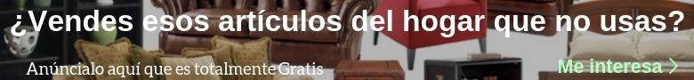 https://www.mundotenerife.es/poner-anuncios-gratis