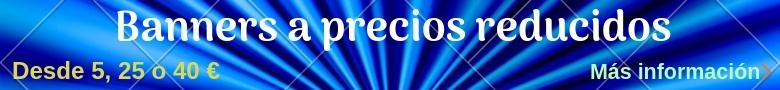https://www.mundotenerife.es/banner-publicidad