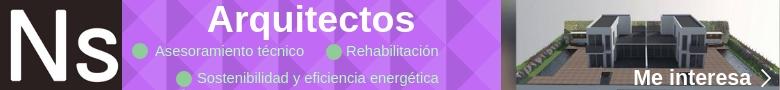 www.nsarquitectos.com