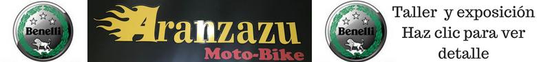 https://www.mundotenerife.es/aranzazu-moto-bike-taller-detalles-talleres-referencia-81-veh