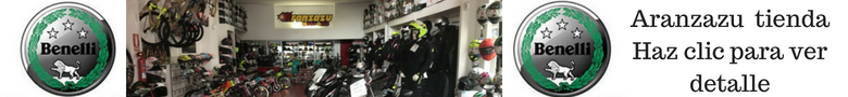 https://www.mundotenerife.es/aranzazu-motobike-detalles-tiendas-referencia-80-veh