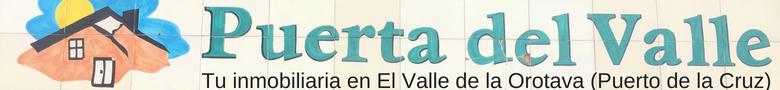https://www.puertadelvalle.com