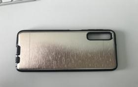 Funda Samsung S8, referencia: 40-elec
