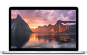 MacBook Pro 13 retina , referencia: 51-elec