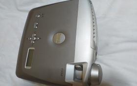 Proyector electronica,  fotos y detalles, referencia: 54-elec