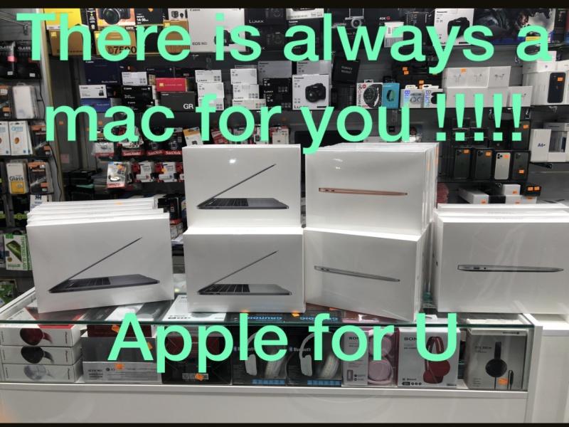 Apple iphone 11 y 11 pro , vista 3