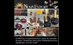 Nacimientos y adornos navideños hecho a mano Perú, tienda de artículos para el hogar, referencia: 149-ho