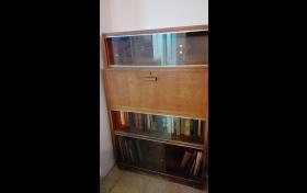Muebles antiguos ingleses de segunda mano, referencia: 151-ho