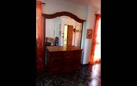 Mueble de madera, referencia: 213-ho