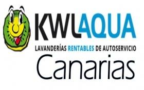 KWL-Aqua. Canarias. Puerto de la Cruz, referencia: 249-ho