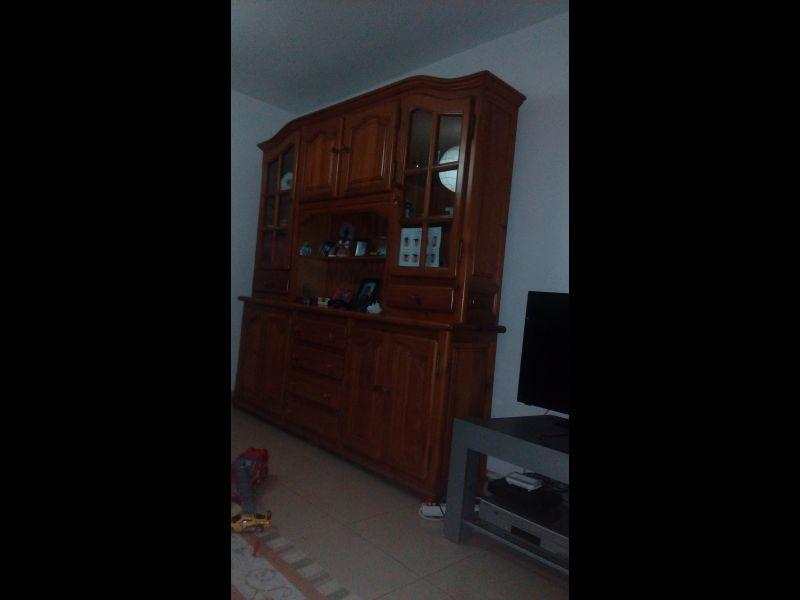 Mueble de comedor , vista 1
