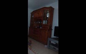 Mueble de comedor  de segunda mano, referencia: 279-ho