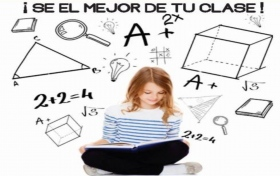 Clases particulares , referencia: 294-ho