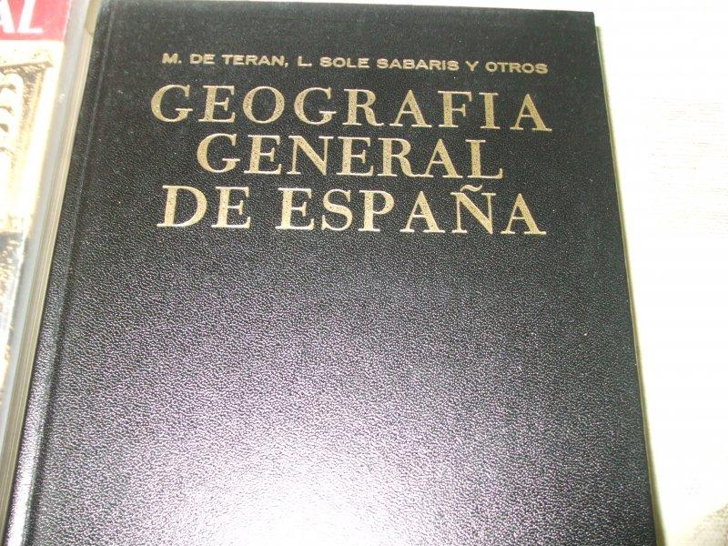 Libros de texto universitarios de historia y de op, vista 3