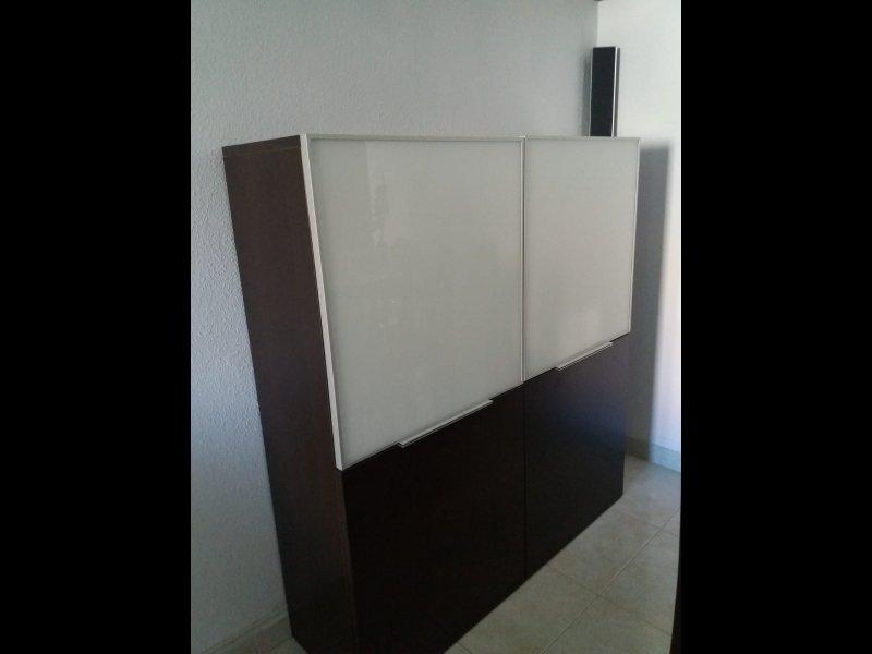 Muebles de salon comedor , vista 1