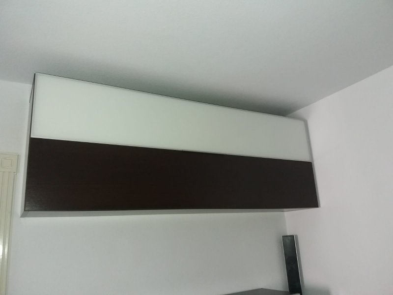 Muebles de salon comedor , vista 2