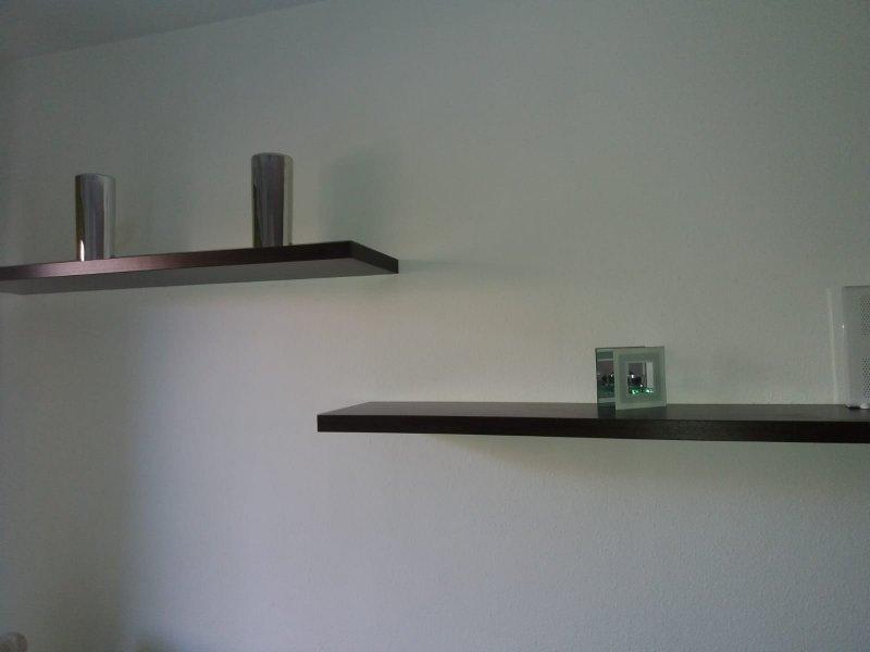 Muebles de salon comedor , vista 4