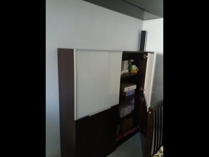 Muebles de salon comedor , vista 8