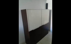 Muebles de salon comedor  de segunda mano, fotos y detalles, referencia: 304-ho