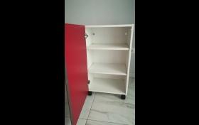 mueble de segunda mano, fotos y detalles, referencia: 315-ho
