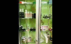 Productos para uñas acrilicas, tienda de artículos para el hogar, referencia: 385-ho