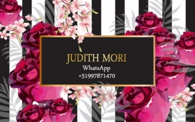 ENDULZAMIENTO DE AMOR JUDITH MORI +51997871470, referencia: 419-ho