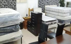 CanaryMuebles-Candemovel, tienda de artículos para el hogar, referencia: 426-ho