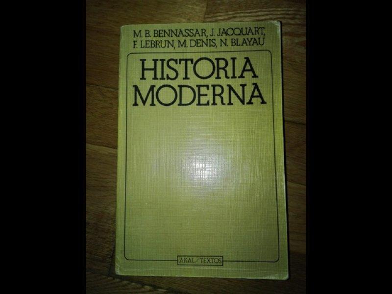 Libros para estudiantes, vista 2