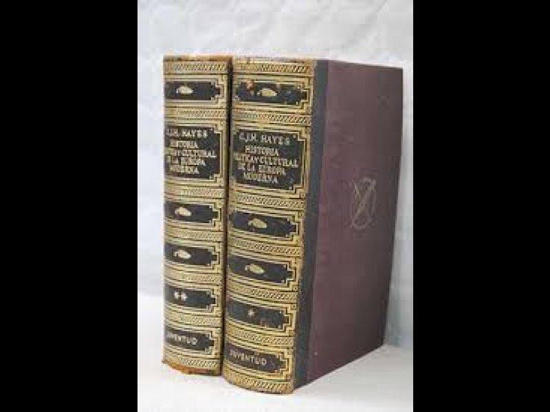 Libros para estudiantes, vista 3