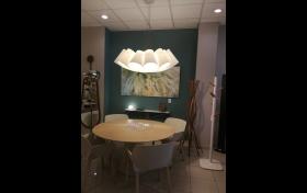 Todo tipo de muebles y articulos de iluminación y  de segunda mano, referencia: 587-ho