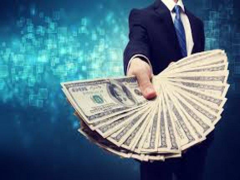 La mejor oferta de préstamo para usted, vista 1