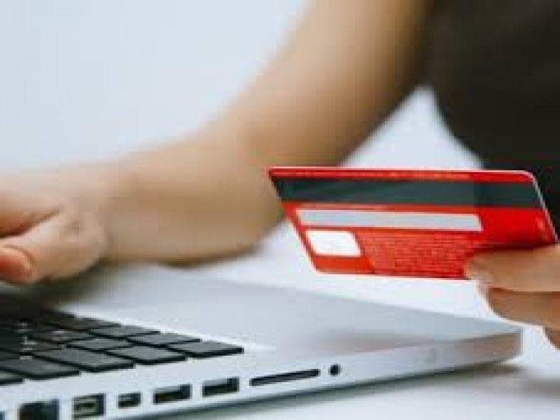 La mejor Termine su préstamo preocupaciones, vista 1