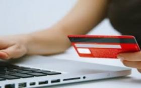 La mejor Termine su préstamo preocupaciones, referencia: 620-ho