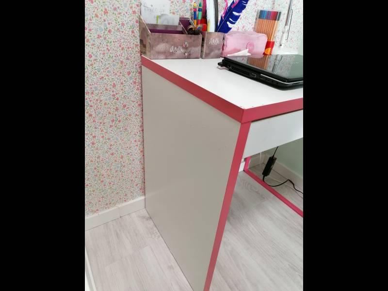 escritorio, vista 2