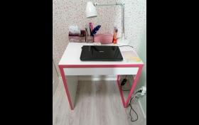 escritorio, referencia: 661-ho