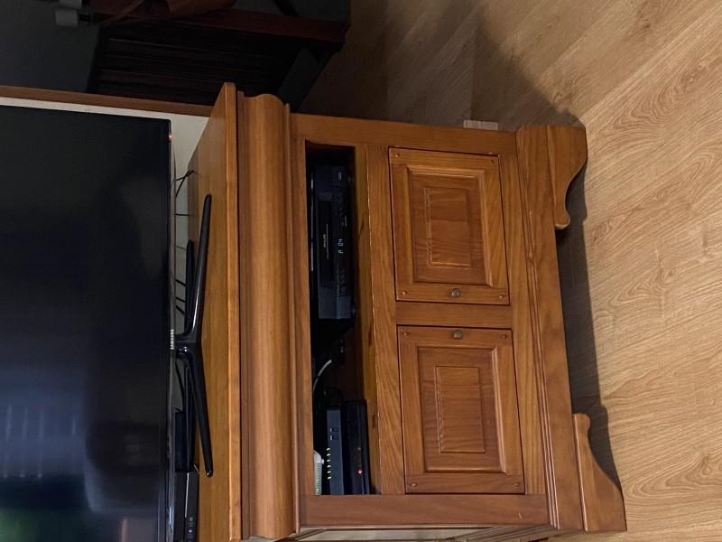 Muebles de Salón Comedor, vista 5