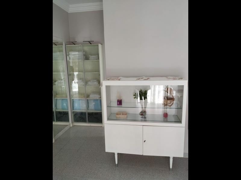 Cuadros, cojines, jarrones, mantas, sabanas y toal, vista 3