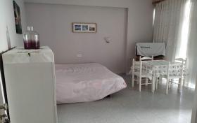 Cuadros, cojines, jarrones, mantas, sabanas y toal, referencia: 698-ho