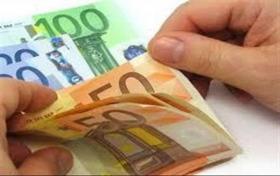 Crédito y ofertas financieras de préstamo rápido de segunda mano, referencia: 704-ho