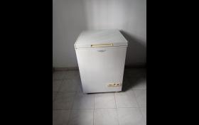 Arcón congelador de segunda mano, referencia: 734-ho