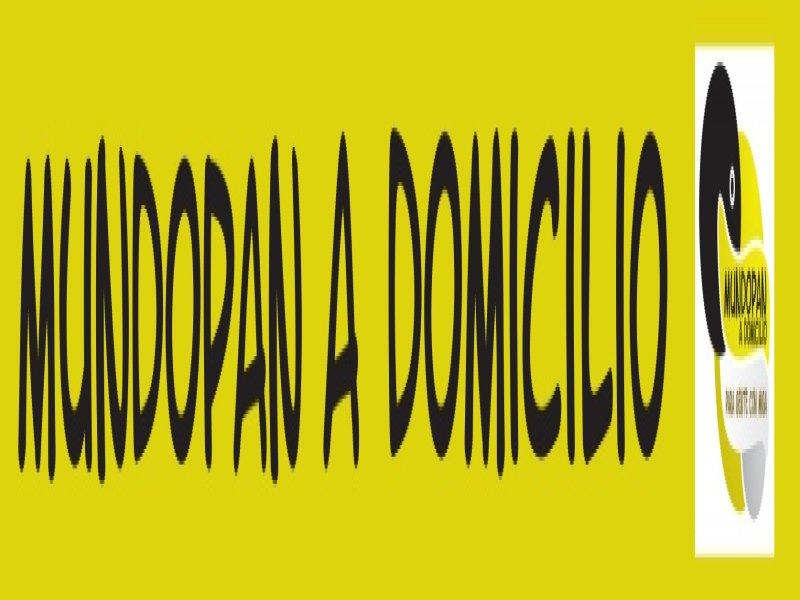 MUNDOPAN TENERIFE CENTRO REPARTO A DOMICILIO, vista 3