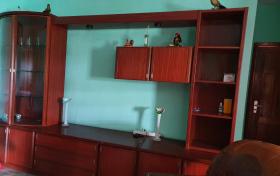 Mueble salón , referencia: 777-ho