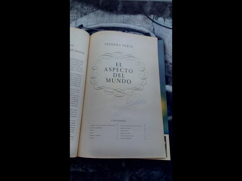 EL ATLAS DE NUESTRO TIEMPO - AÑOS 60-70, vista 5