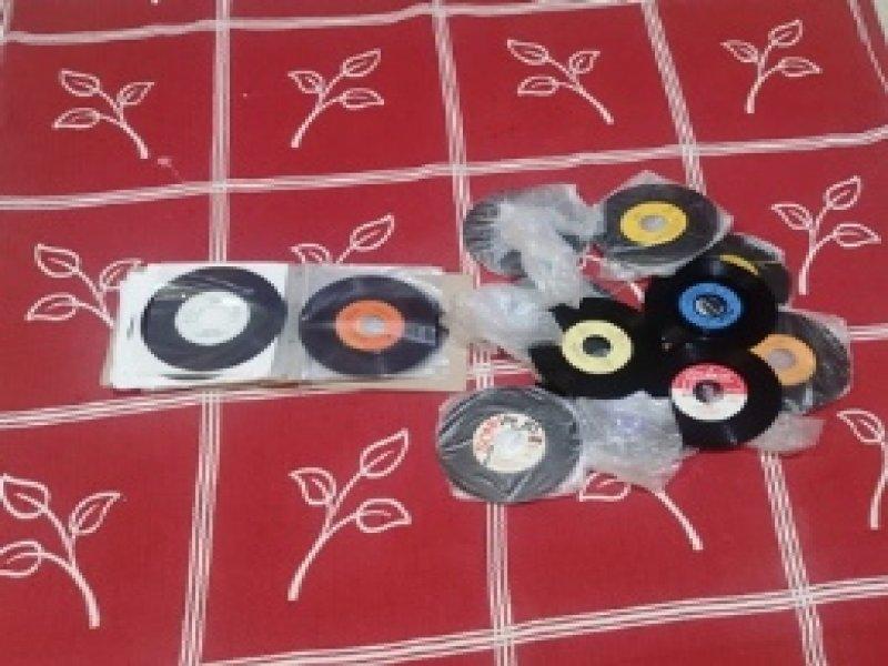 Colección privada LP vinilos, vista 10