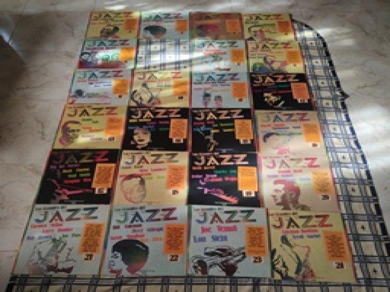 Colección privada LP vinilos, vista 8