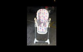Artículos bebé y niño de segunda mano, referencia: 798-ho