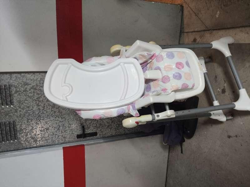 Artículos bebé y niño, vista 3