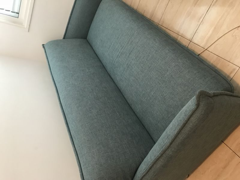Sofá cama , vista 2
